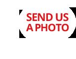 Send Photo